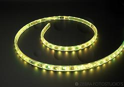 LED Strip Waterdicht