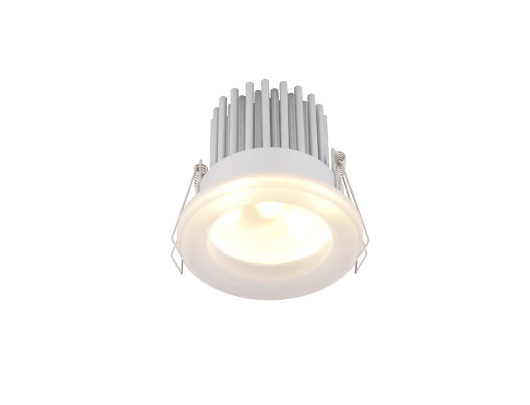 LED Spot | 11 Watt | VV 70 Watt | Warm Wit |  Essenza 90/103 - L