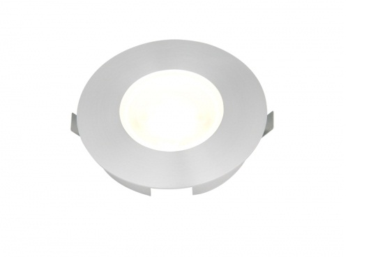 LED Spot | 700mA | 2.3 Watt | VV 15 Watt | Warm Wit | SLIMLINE