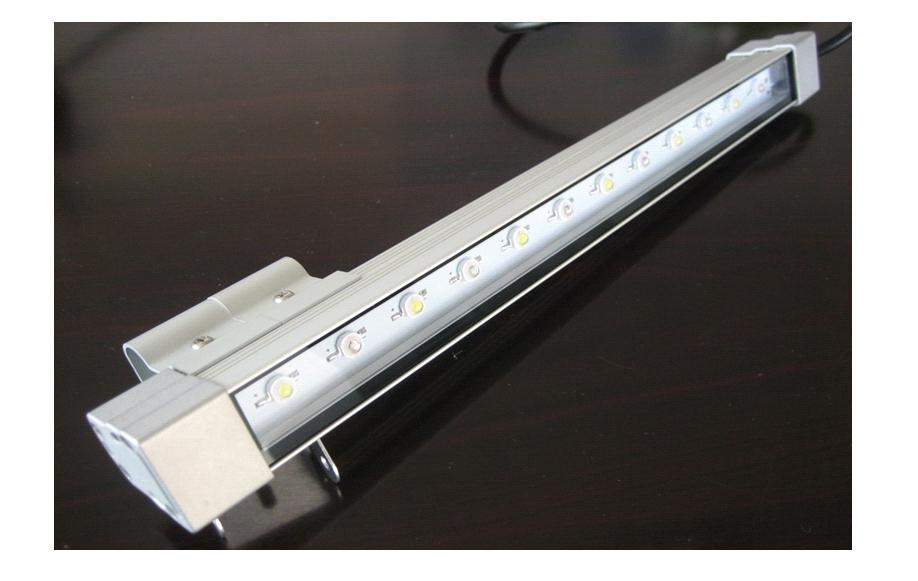 LED Aquarium Bar | 12Watt | 36 Cm | VV 38 Watt