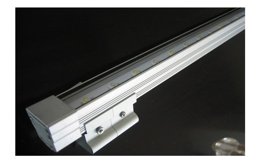 LED Aquarium Bar | 18Watt | 60 Cm | VV 55 Watt