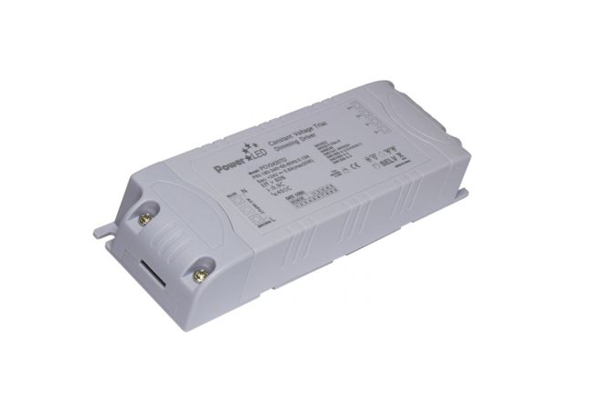 LED driver | 220 Volt | 800mA | 35 Watt | LED Paneel