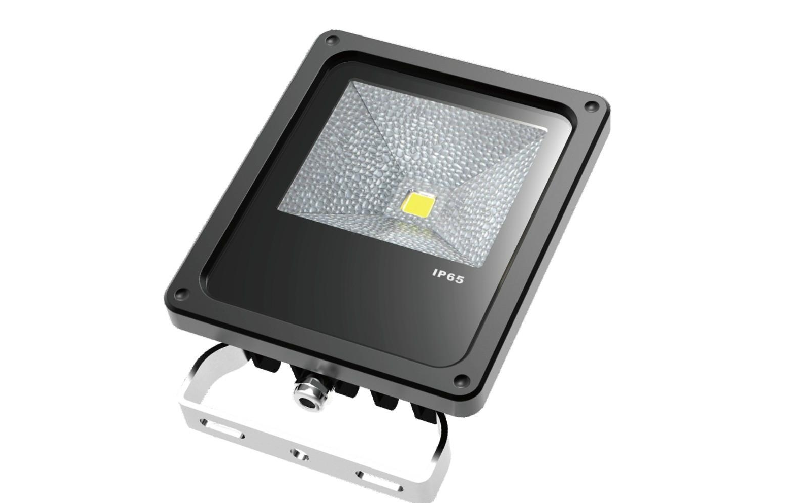 LEDware | LED Flood | 230 Volt | 30 Watt | 24000 Lm | DayLight White