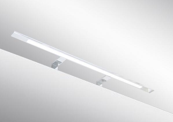 Stunning Lamp Boven Spiegel Badkamer Gallery - Modern Design Ideas ...